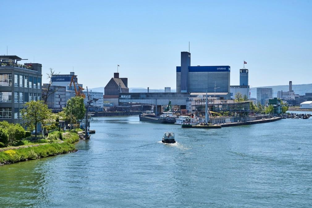 Port de Bale