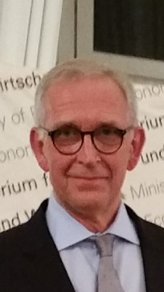 Bernd Dallmann