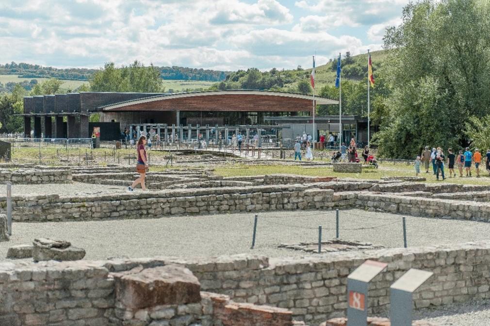 Bliesbrück