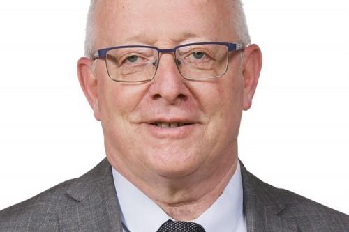André Corzani