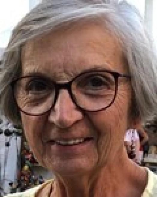 Birgit Grandhomme