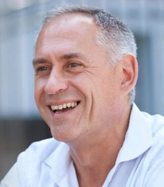 Hans-Peter Wessels