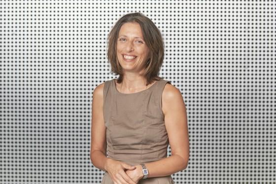 Hélène Langinier