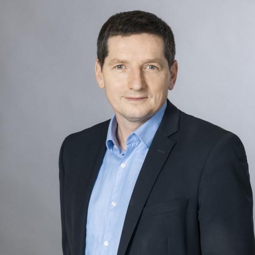 JM Staerlé Adira