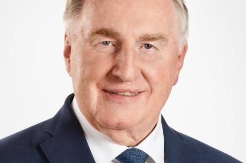 Karl-Heinz Lambertz