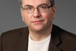 Frédéric Krier