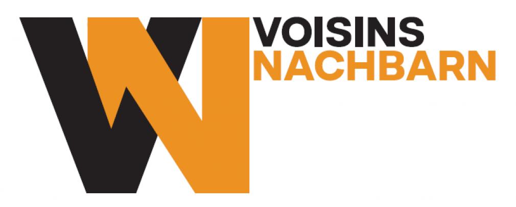Voisins-Narchbarn
