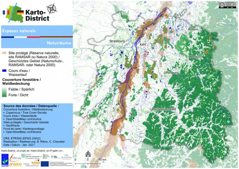 MapNaturalAreas