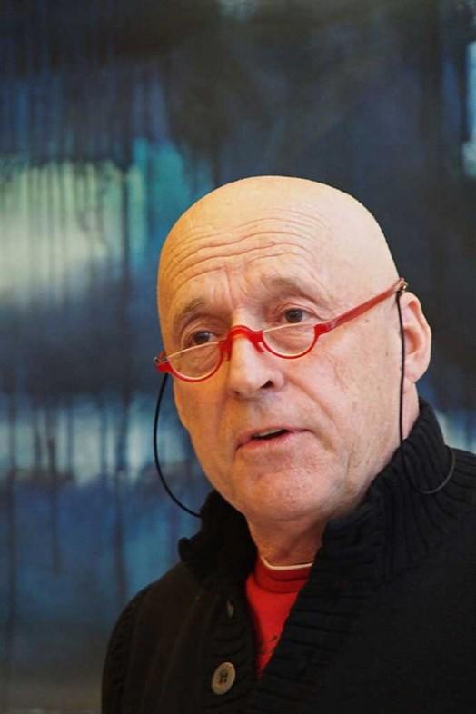 Martin Graff