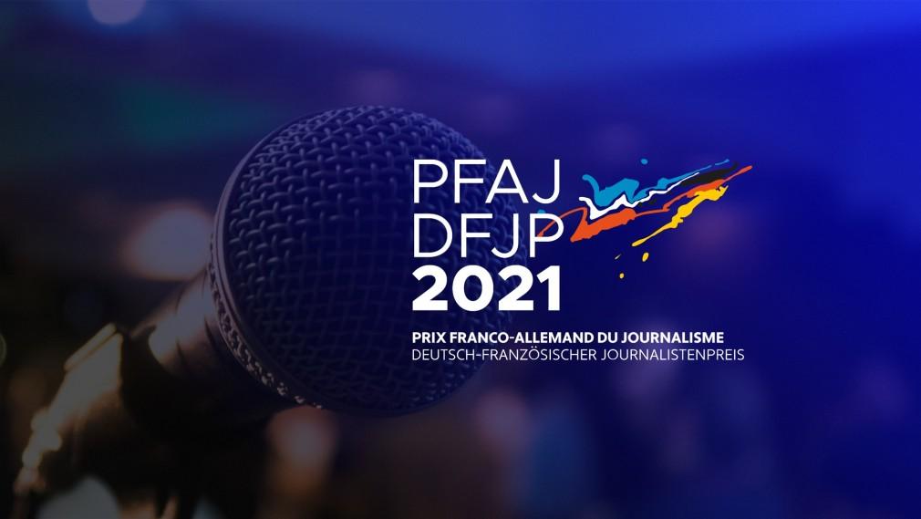 Prix franco-allemland journalisme