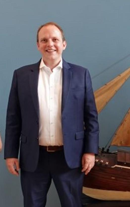 Simon Oberbeck