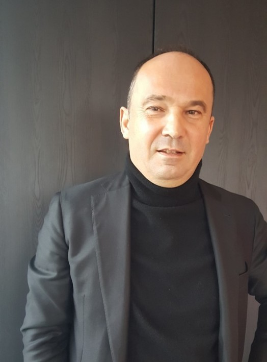 Thierry Franceschetti
